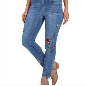 Earl Jeans size 16